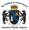 Family Crest for The Holding At Joyous Reach, Hampton Roads, Virginia
